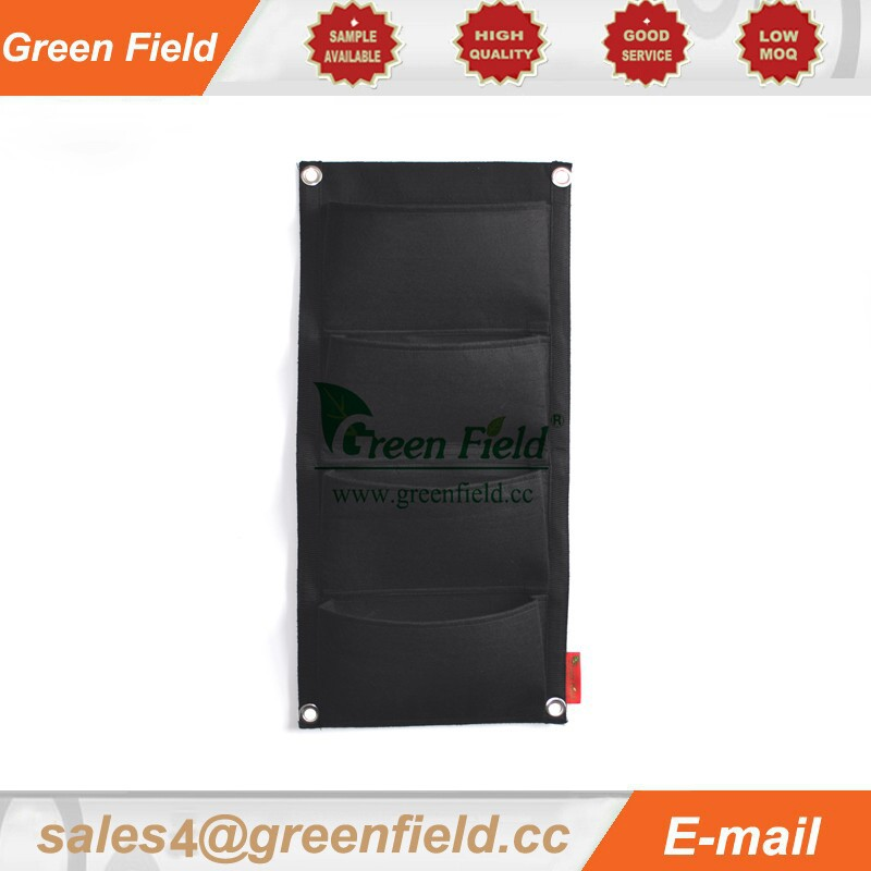 Vertical garden artificial vertical garden mini garden