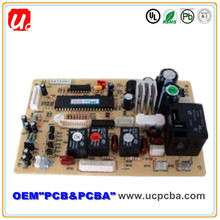 Shenzhen one-stop PCB assembly service, pcba manufacture