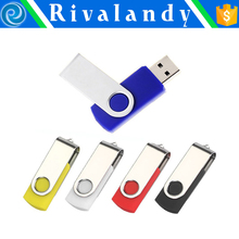 Newest funny shaped usb flash drive 2gb 4gb 8gb 16gb pendrive with Factory price