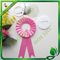 44mm rosette componets material