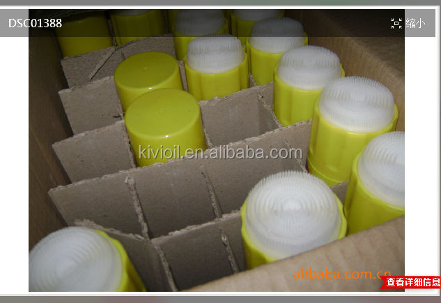 spray paint msds paint from china non aerosol spray 450ml perfect. Black Bedroom Furniture Sets. Home Design Ideas