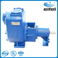 Wholesale High Quality Single Suction Self-priming Fluid Extractor Pump