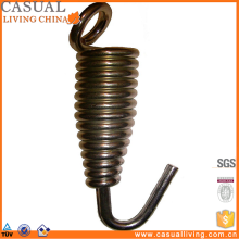 New hanging hammock chair parts springs coil springs for chairs