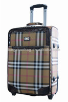 luggage bag pictures polo world luggage