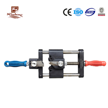 110KV Main insulation and semiconductor stripping tool