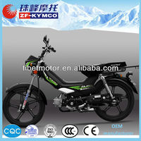 chinese motorcycle brands motorcycle zf-ky 110cc cub mini motorcycle ZF48Q-4