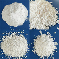 Industrial Grade Chloride Salt CaCl2 Price