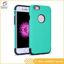 Bulk buy from china lowest price mobile phone case for iphone 6/6s