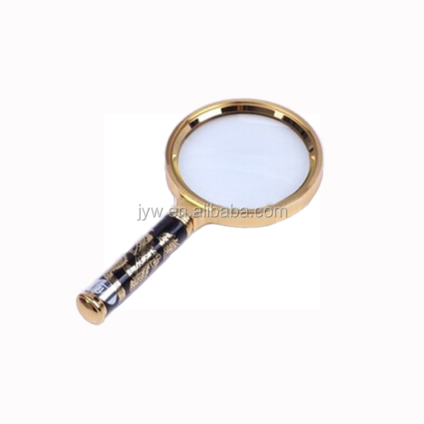 10x magnifying glass