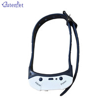 Best Quality Citronella Spray Anti Bark Collar