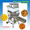 Hot Sale With Compact Structure sweet corn machinery