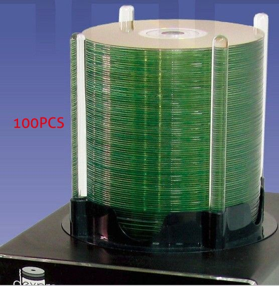 Newest Arrival ! Automatic CD disc printing system Compatible for Epson L800/T50/A50/R290/R285/R280/EP-302/EP-301