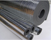 Fireproof/Fire Retardant Material Thermal Insulation