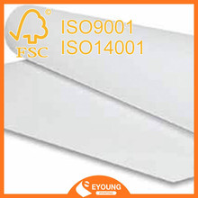 hot sale A4 100% cotton 85gsm banknote paper supplier