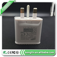 Hot selling retailer wind power mobile phone charger,usb charger cell phone,wired mobile phone battery charger made in China