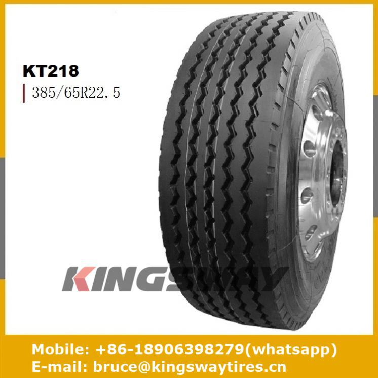 buy chinese off road tires,enough stock at tire warehouse,car truck tires