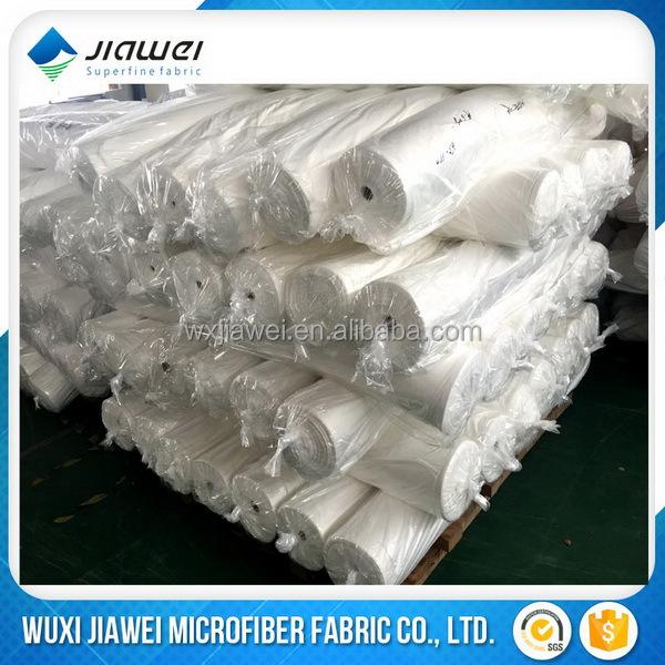 Non-dust cloth Cleanroom Wiper dust free cloth
