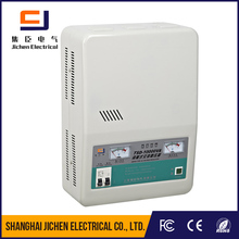 factory hot sales regulator voltage manufactured in China