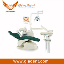 Hospital/Clinical Chair Dental Unit faro dental