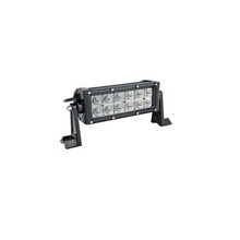 Latest Arrival originality super bright car driving lights led light bar reasonable price