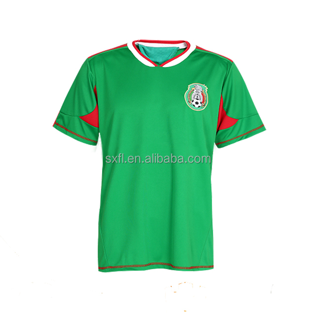 custom t-shirt with labels and tags wholesale customized v-neck soccer t-shirt for men