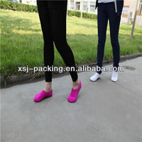 2013 Women Shoes 2013 Slippers,Munufacture,Suppliers and exporters