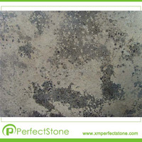 hot popular stne natural marble exporters from karachi wide using