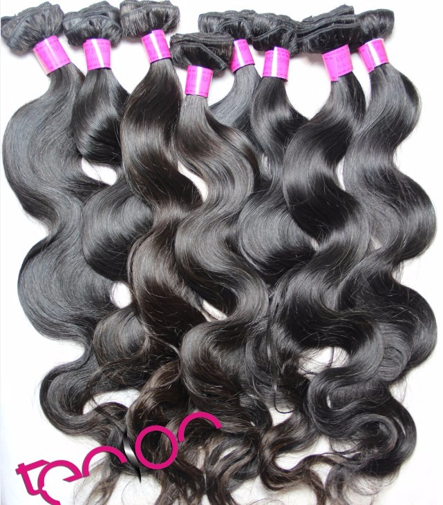 wholesale vendors mink cheap 100 raw virgin remy human brazilian cuticle aligned <strong>hair</strong>
