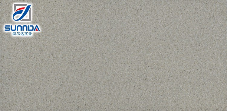 Sunnda grey brown porcelain tile, Light Asphalt Texture floor tiles