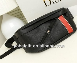leather fanny pack wholesale
