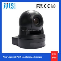 1080p Full HD Real Conference Device PTZ Camera Price For Church Use