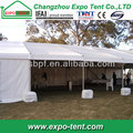 Tentage rental tents for events durable and multifunctional