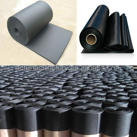 0.2, 0.3, 0.4, 0.5, 0.6, 0.7, 0.8, 0.9, 1, 2, 3, 4, 5, 6, 7, 8, 9, 10 mm magnetic adhesive rubber sheet silicon rubber sheet
