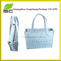 High quality resuable PP woven shopping bag