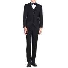 2 piece latest design men elegant suit for men wedding