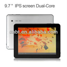 Factory price 10 inch mid android tablet manual