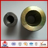 embed anchor bolt