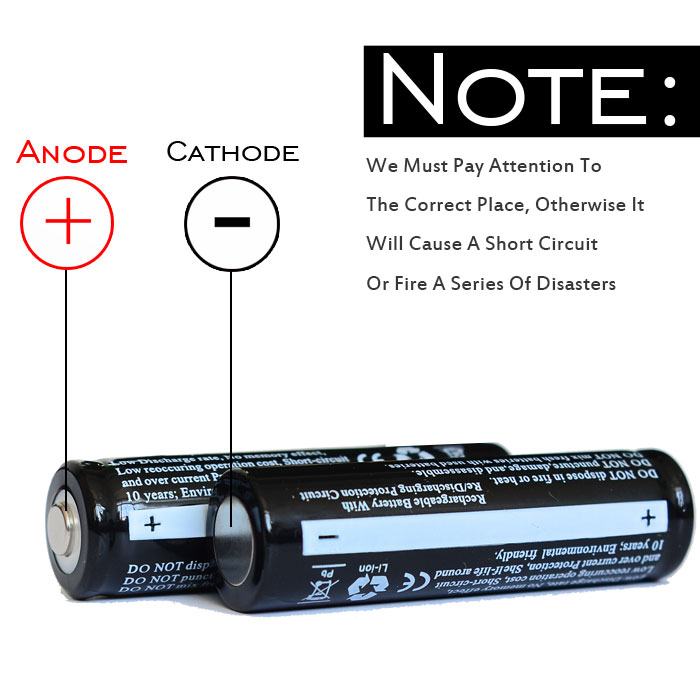 3.7 В 18650 6000 мАч аккумулятор плюс зарядное устройство, литий-ионная 18650 аккумулятор плюс зарядное устройство для фонарик