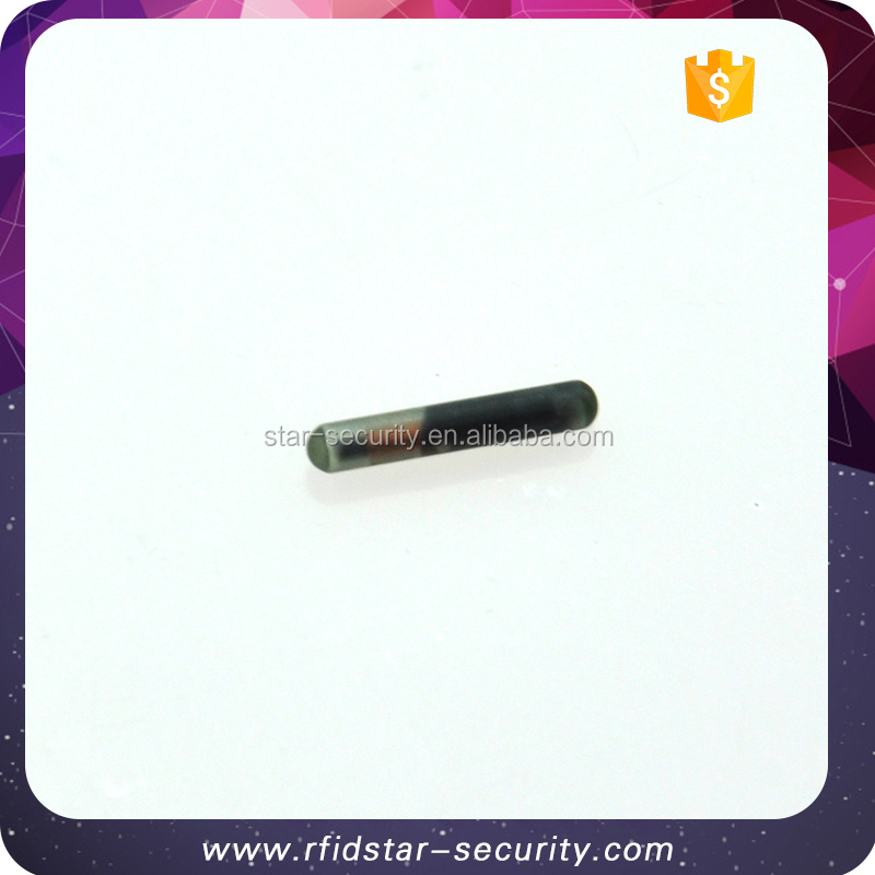RFID Pet Microchip Reader Scanner for Dog Worldwide ISO Standard DHL Shipping