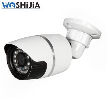 explosion proof cctv camera ir-iii bullet cctv camera waterproof outdoor security camera with osd