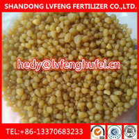 low price high quality dap fertilizer 18-46-0 specs