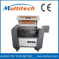 leather bracelets laser engraver machine
