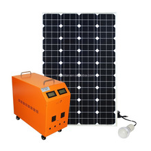 whole house electric supply solar energy systems solar power homes