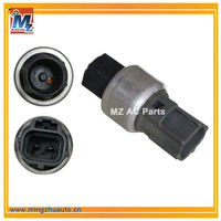 Air Compressor Pressure Switch For Chrysler