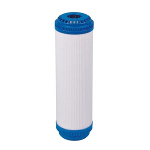 "udf filter cartridge,water carbon filter cartridge,10"" UDF"