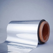 Wholesale alibaba Thermal Insulation Material For Oven