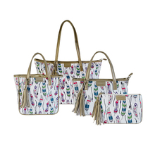 Wholesale Custom Printed Shopping Cosmetic Beach Cotton Canvas Tote Bags