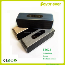 High quality bluetooth speaker portable wireless car subwoofer,levitating wireless bluetooth speaker