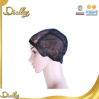 Buy Stretch net Wig Cap For Making in China on Alibaba.com