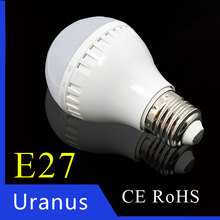 China manufacturer 2 years warranty saving energy High lumen 1 5 volt led light bulbs